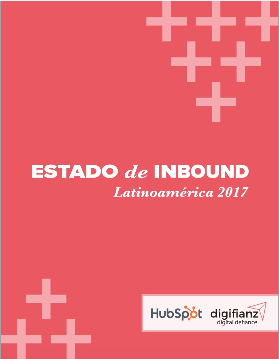 ESTADO DE INBOUND LATINOAMÉRICA 2017.png