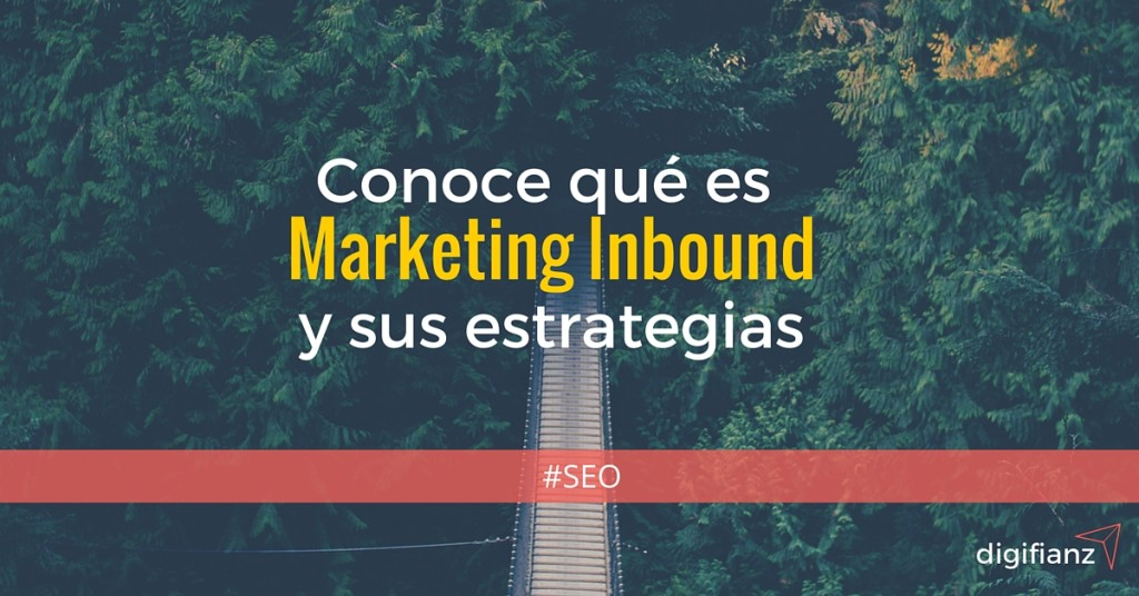 que-es-marketing-inbound.jpg