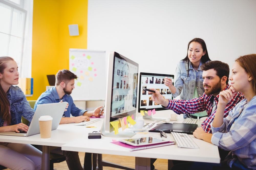 Marketing y Ventas: la combinación que garantiza el éxito empresarial
