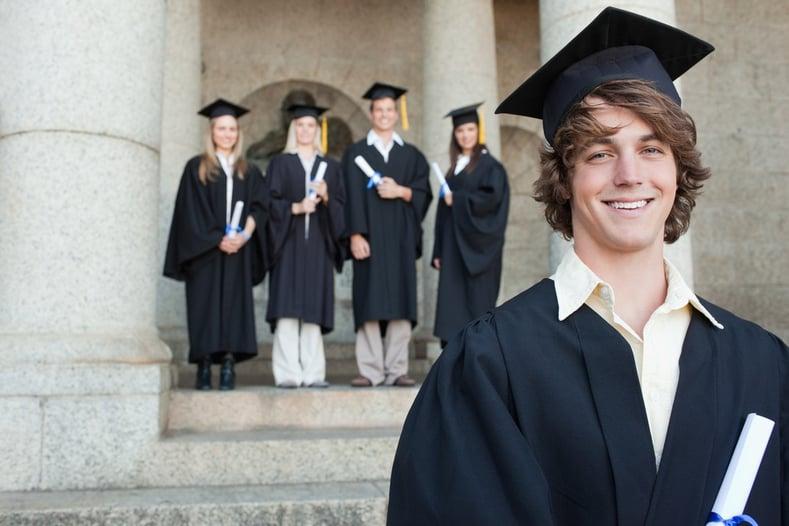 El Inbound Marketing es un Beneficio para la Educación Universitaria
