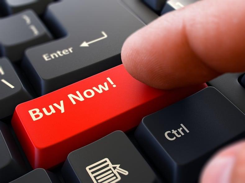 Anuncios de Pay-per-click (PPC)