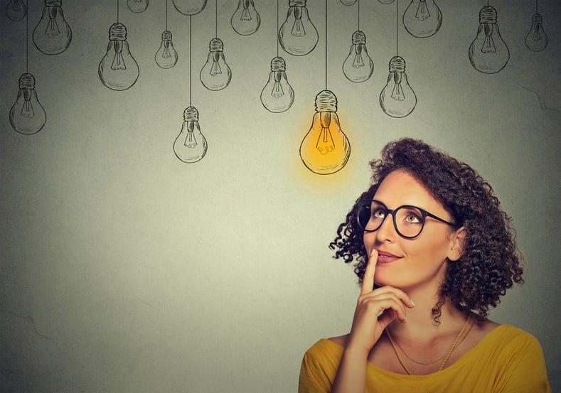 escoge las mejores Keywords para tus campañas de AdWords