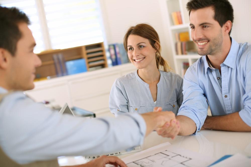 Consigue más clientes para tu funnel de ventas