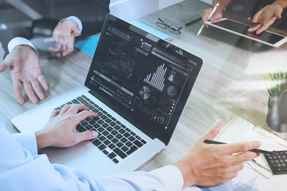 Cómo calcular el ROI de una campaña de Inbound Marketing