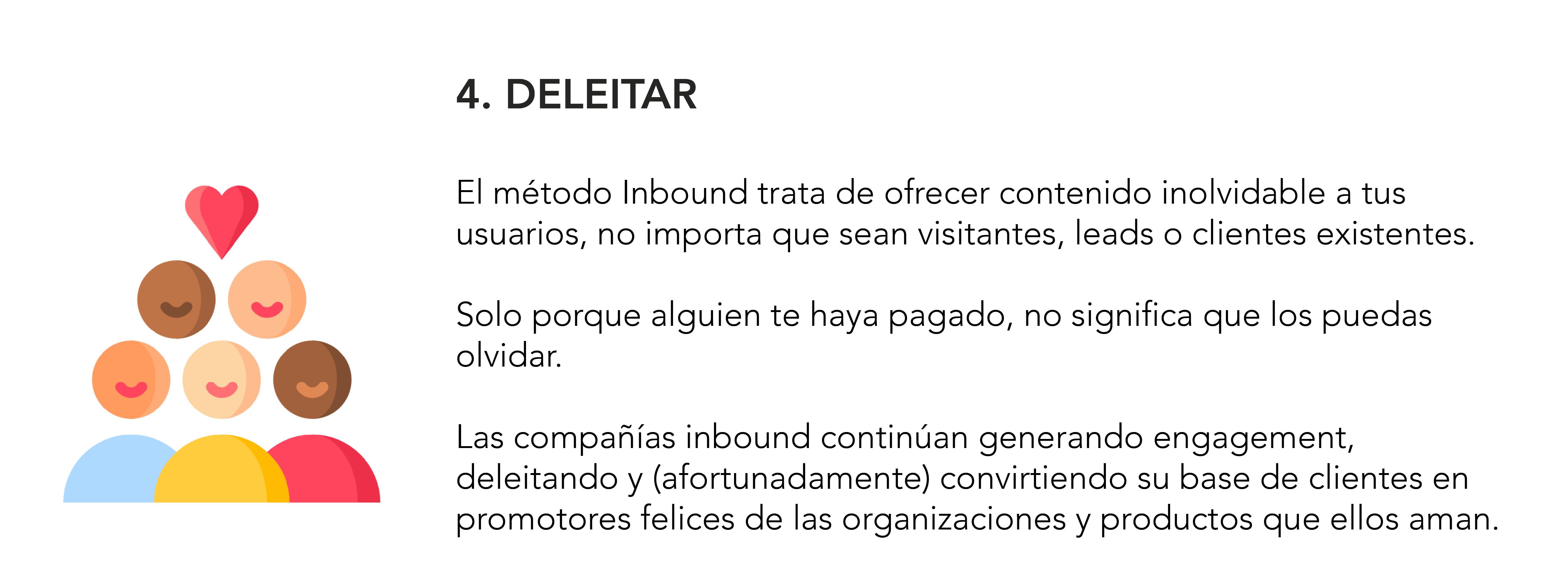 deleitar.png