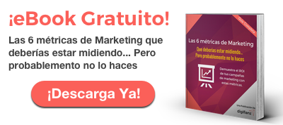 6-metricas-de-marketing-ebook.png