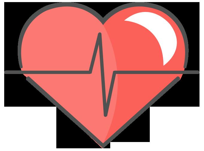 Inbound Marketing para Industria Salud
