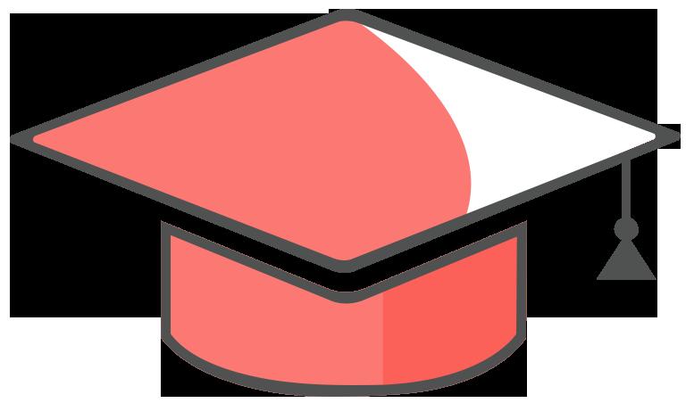 Marketing Inbound en la Industria Educativa