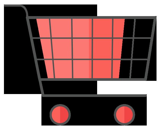Inbound Marketing para Industria Retail