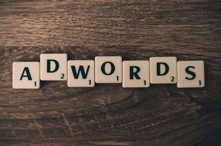 AdWords: tácticas para mejorar campañas