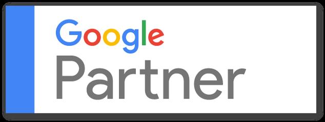 Google-Partner-Agencia-Argentina