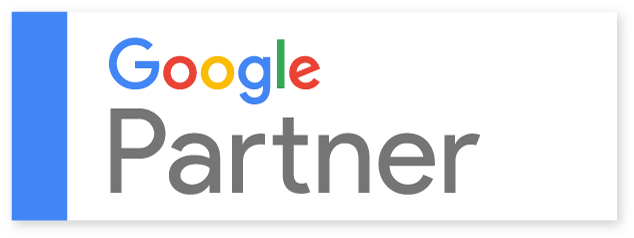 Google-Partner-Agencia-Argentina.png