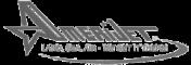 AMJ-Logo-e1443018898808.png