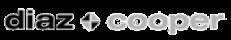 Diaz-Cooper-Logo.png