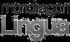 Mondragon-Lingua-Logo2.png