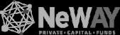 NeWAY-Logo1.png