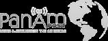 PanAm Post Logo