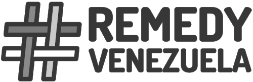 Remedy-Venezuela-Digifianz-524920-edited.png