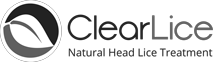 clearlice-logo-bw.png