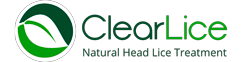clearlicelogo.png