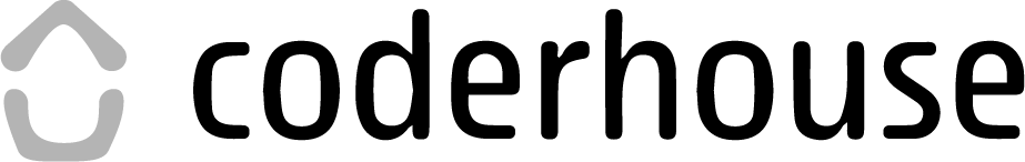 coderhouse-logo.png