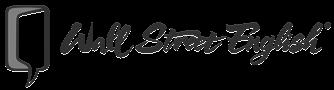 logo_lungo_per_header.png