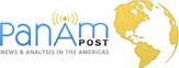 panam-post-logo.png