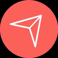digifianz-logo-circle.png