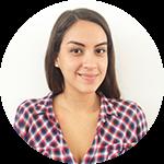 Luisa López Content Marketer