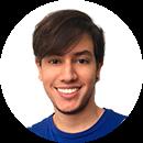 Jose Labrada Content Marketer