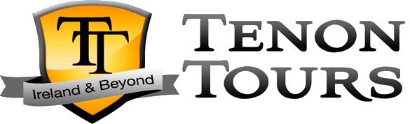 tenon-tours.png