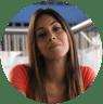 Morales María-1
