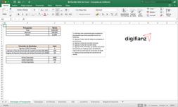 plantilla-adwords-sem-presupuesto.png