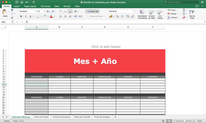 plantilla-de-calendario-email-marketing-2016.png