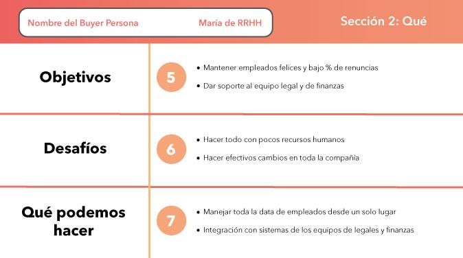 Seccion-2