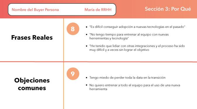 Seccion-3