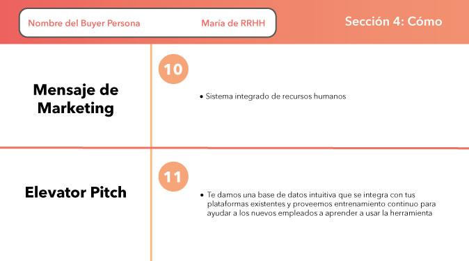 Seccion-4