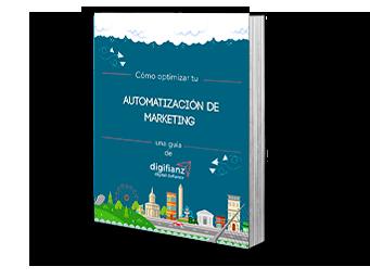 automatizacion-marketing-ebook.png