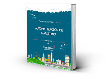 automatizacion-marketing-ebook.png