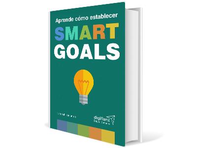 Smart Goals eBook