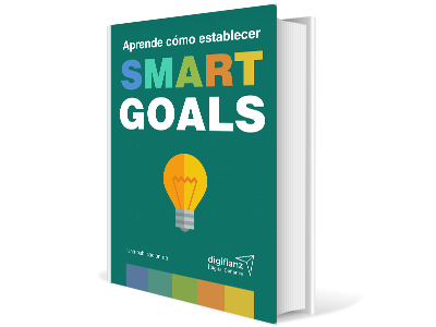 Smart Goals eBook