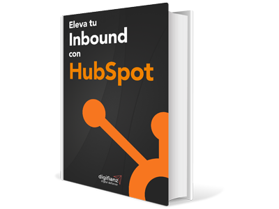 ebook HubSpot.png