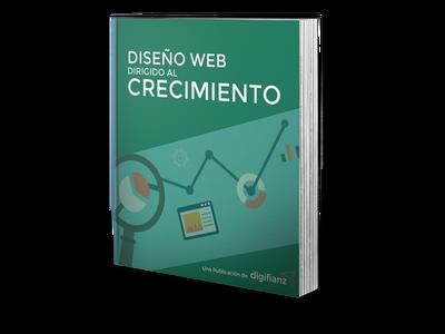 ebook-diseno-web.png