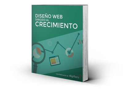 ebook-diseno-web.png