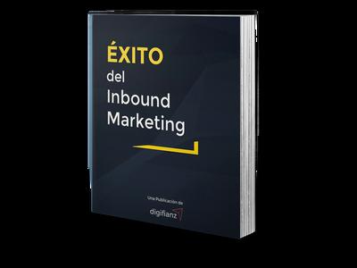 exito-inbound-ebook.png