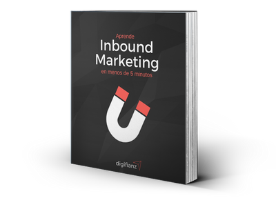 inbound-ebook.png