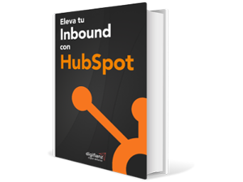 ebook HubSpot-1.png