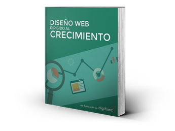 ebook-diseno-web-21.png