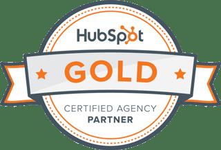 digifianz-hubspot-gold-partner.png