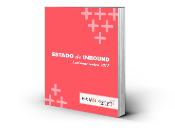 Descarga el Estado Inbound del 2017